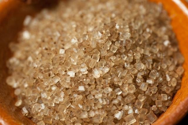 organic-cane-sugar