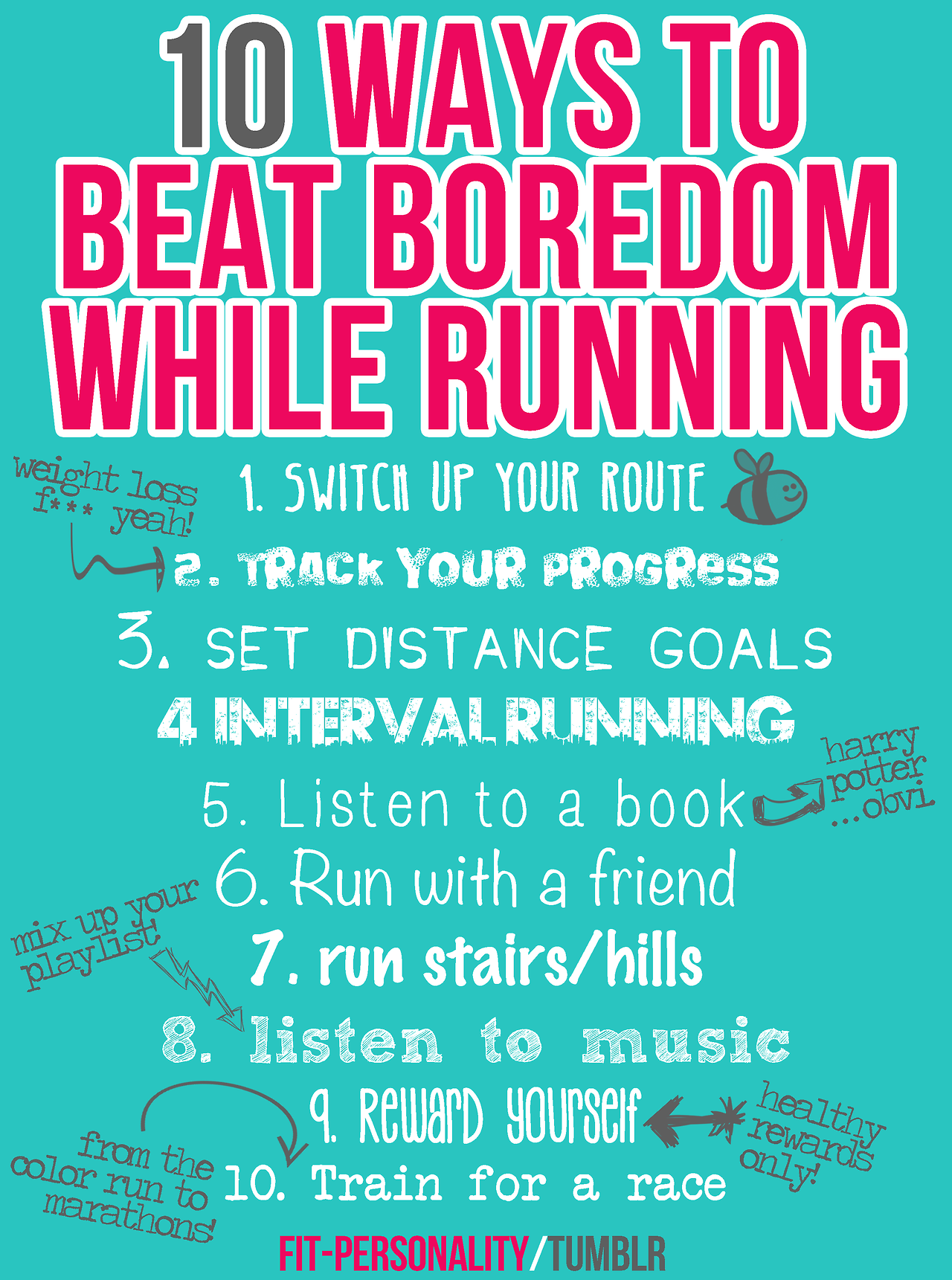 How to Beat Boredom on the Weekend